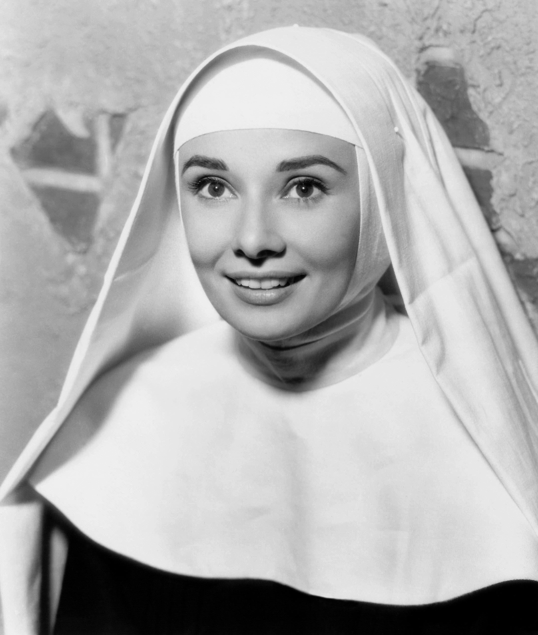 Если секс у монахинь фото 476-646