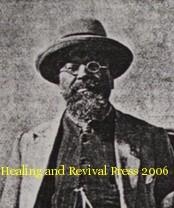 Elias Letwaba