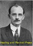 J. Grant Anderson