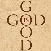 Бог хороший, а дьявол плохой