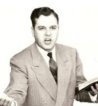 Arthur Henry Dallimore