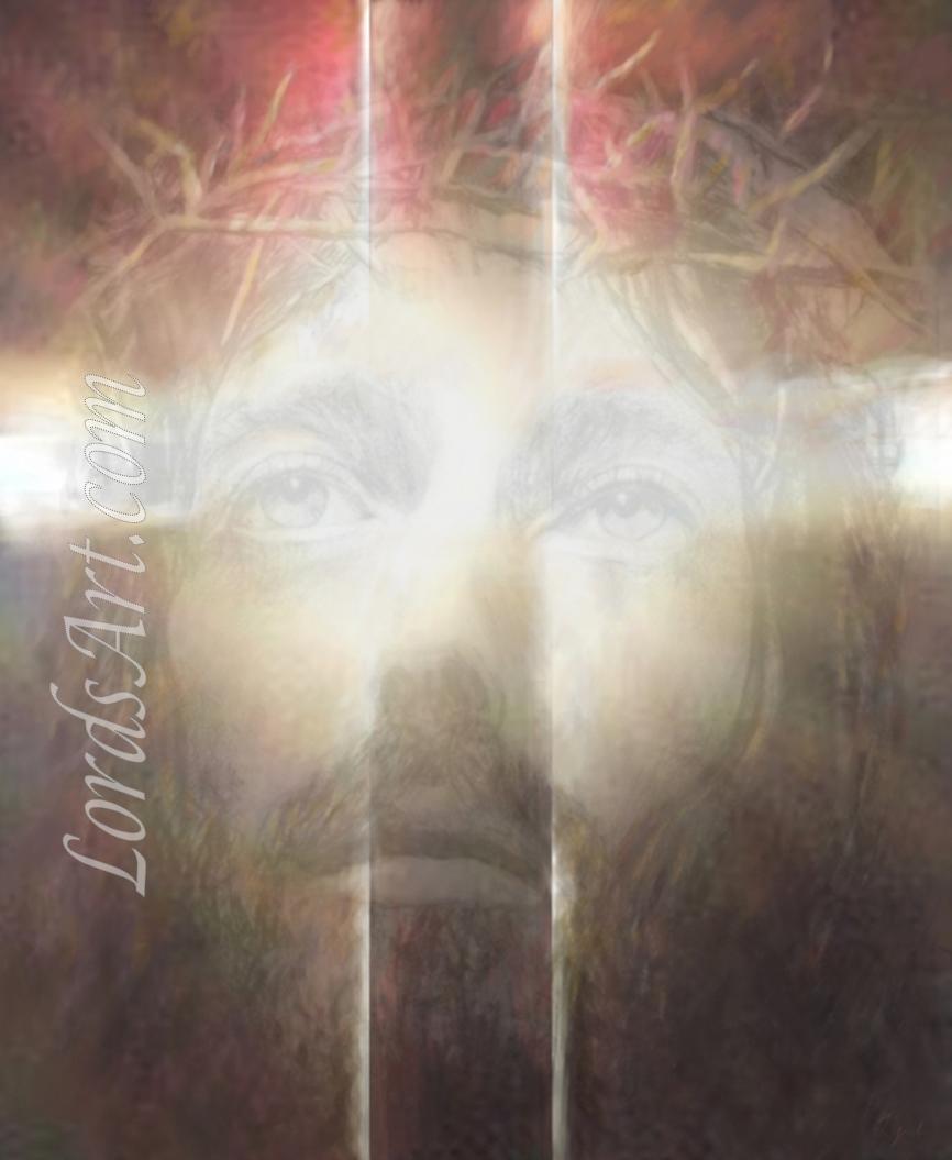 Bryan Lynch - Любовь нашего побеждающего Царя