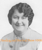Ethel R. Willitts