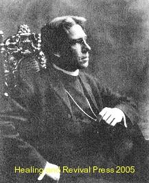 Henry Blauvelt Wilson
