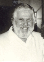 John Richard Wimber