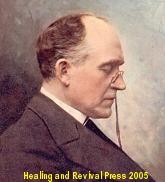 Henry B. Wilson