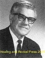 Adolpho Clarence Valdez