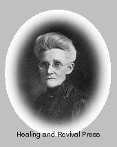 Mary E. Work