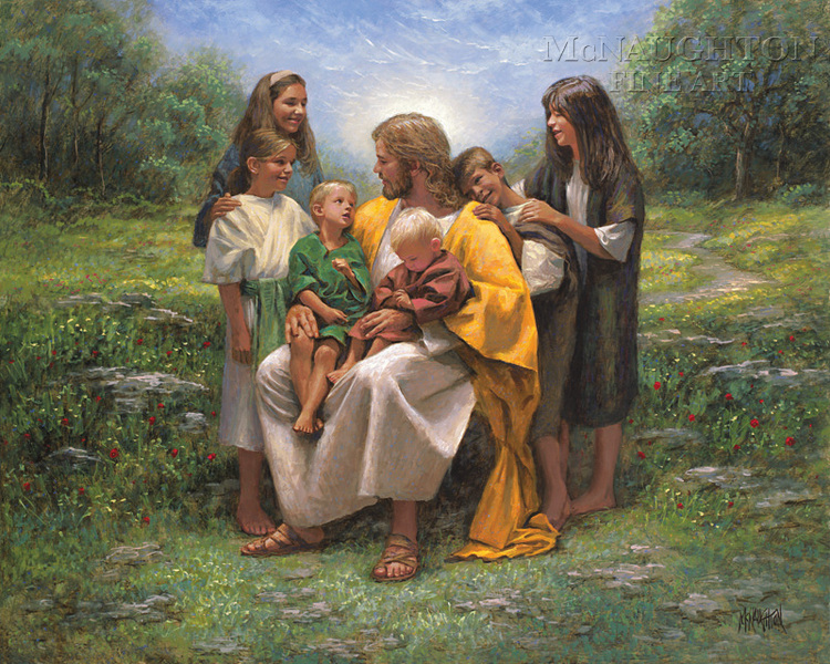 http://outpouring.ru/pictures/He_Loves_Me_Too_by_Jon_McNaughton.jpg