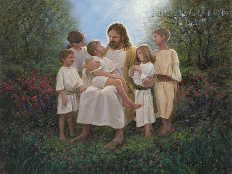 http://outpouring.ru/pictures/He_Loves_Me_by_Jon_McNaughton.jpg
