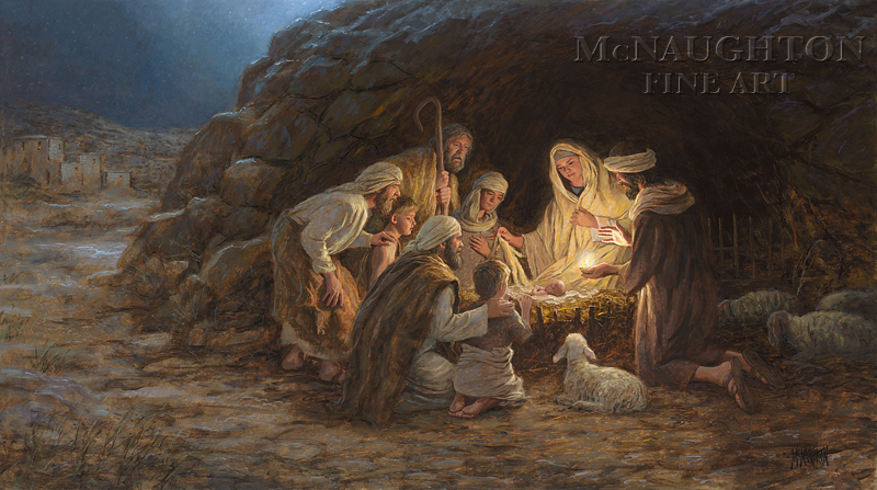 http://outpouring.ru/pictures/The_Nativity_by_Jon_McNaughton.jpg