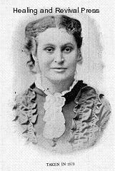 Lucy Drake Osborn