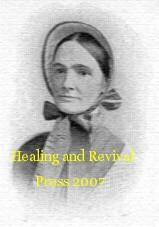 Mary H. Mossman