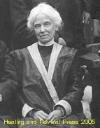 Sarah A. Lindenberger