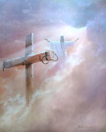 Я попросил Иисуса 2