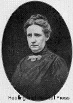 Nellie Duncan Fell