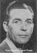 Clifton Oliver Erickson
